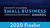 Gwinnett Small Business 2020.png