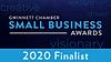 Gwinnett Small Business 2020.png