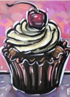 CAKE'D UP Atlanta