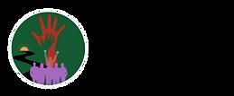 Itt8ksavillage GSuite Logo.png