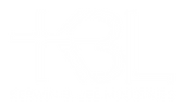 KBL Ministries.png