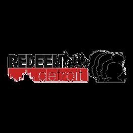 Redeem Detroit.png