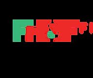 FHFLTC_sq.png