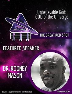 Rodney Mason_BASYM_page-0001.jpg