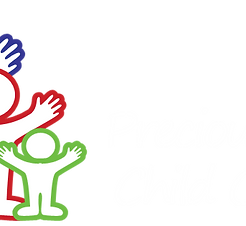 Precious-Little-Ones-Logo-White-Text.png