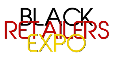 Black Retailers Expo_logo.png