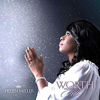 Worth It All | Helen Miller