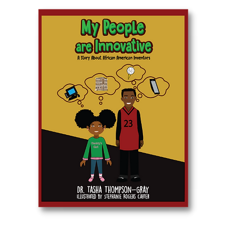My People book cover.png