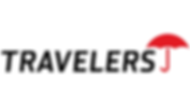 Travelers Insurance.png