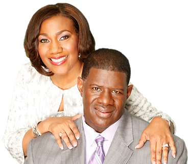 P&L 2020 Pastor Lee_First Lady.png
