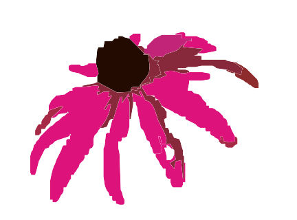 camp-logo-flower.png