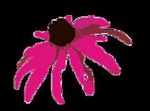 camp-logo-flower.png