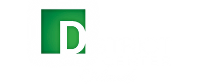 District Logo_white.png