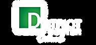 District Logo_white.png