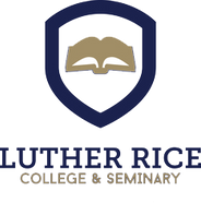 LutherRice_logo.png