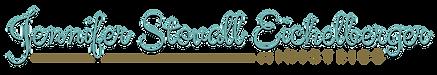 JE Min logo_gold.png