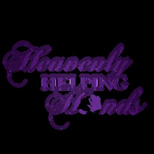 HHHUnited Logo.png