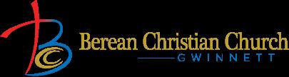 Berean Christian Church Gwinnett