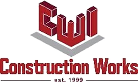 Construction%20Works%20Inc%20Logo%20(Pla
