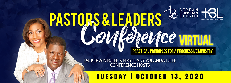 Conference Banner.png