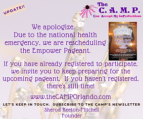 FB_Post_TheCAMP_Pageant_Reschedule.png