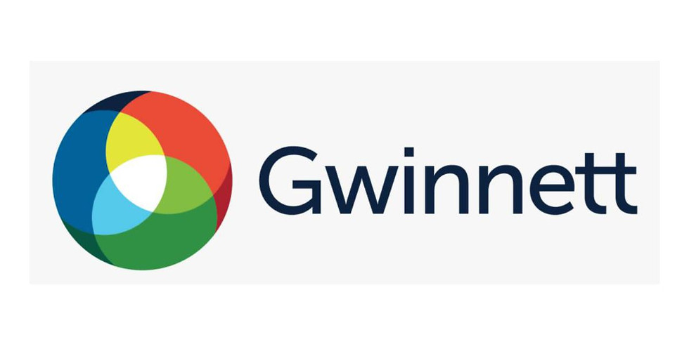 Gwinnett Courthouse Gazebo