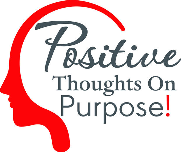 Positive Thoughts on Purpose Logo.jpg