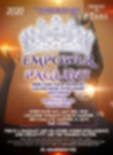 Empower Pageant Final Flyer 1-28-20 (1).