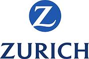 Zurich Insurance.png