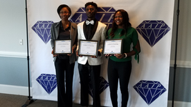 AAIP Awards Scholarships!