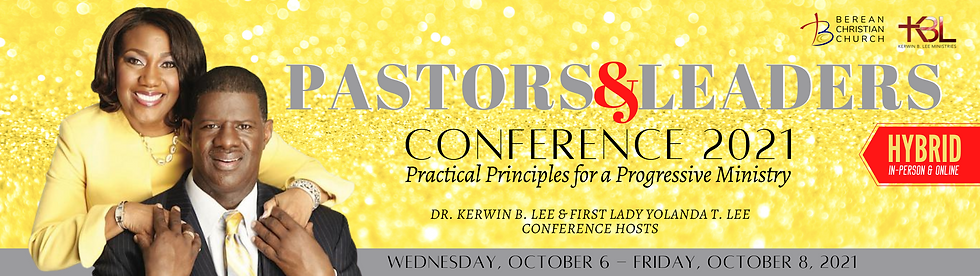 _2021 Pastors & Leaders Conference_1920x540 (1).png