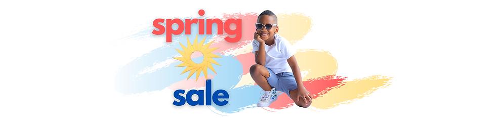 KidRaq Spring Sale 2021.png