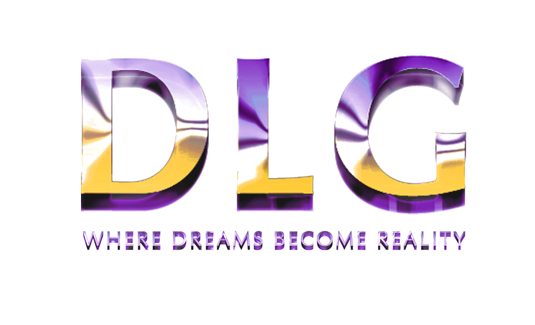 Dreamers Legacy Group