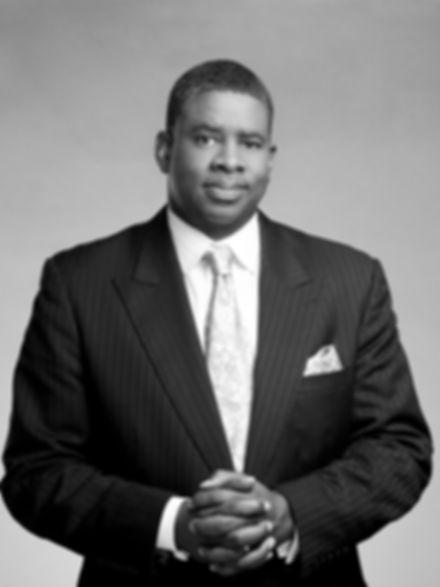 Dr. Kevin B. Lee