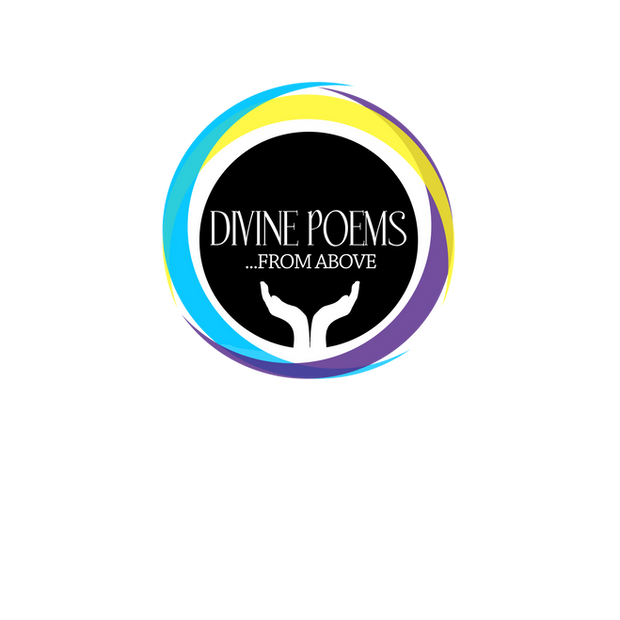 DIVINE POEMS Small Logo .png