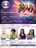 Soul Healing Conference