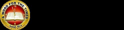 kerwin-lee-word-times-logo_edited.png