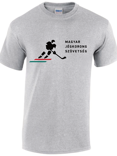 Hungarian National Ice Hockey