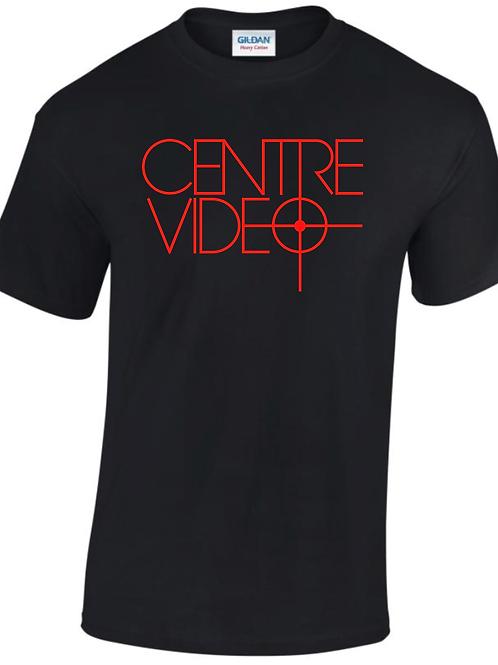 Centre Video
