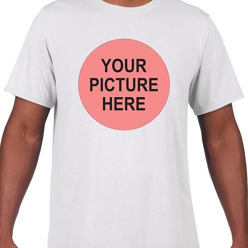 Your Photo/Picture/Print/Design