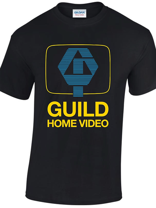Guild Home Video