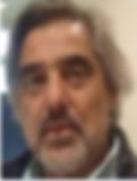 GuillermoPala.jpg