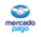 Logo-Mercado-Pago.png