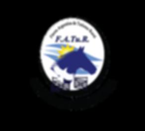 logocomision de turismo rural AVIGRA.png