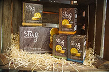 stag biscuits.jpg