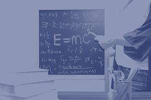 E-mc2 written on chalkboard_edited_edited_edited.jpg