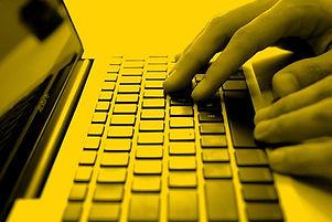 Hands on Keyboard _edited.jpg