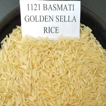 1121 Golden Sella