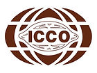 International-Cocoa-Organization-ICCO.jp