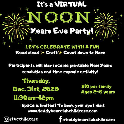 NOON Years Eve Party .jpg